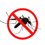 Mosquito-Reppelent Insecticide icon