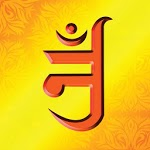 Jain Panchang icon