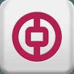 Bank of China Group Insurance icon