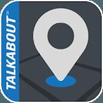 Motorola Talkabout icon