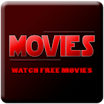 HD Movie Free - Watch New Movies 2019 for pc logo