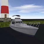 ship simulator adventure 2017 icon