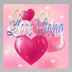 Mp3 Music Love Song icon