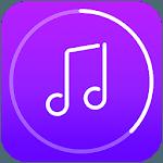 Rockstar Music Player icon