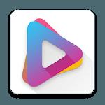 MP4, MP3 AAC, FLAC Media Converter 2018 Pro icon