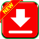 Download MP3 Music Free -HD Video Movie Downloader icon
