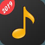 Free Offline Music Player icon