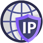 IP Tools - Router Admin Setup & Network Utilities icon