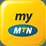 MyMTN icon