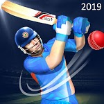 Cricket Championship League 3D icon
