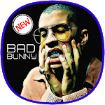 Bad Bunny All Songs icon