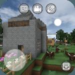Mini Craft Exploration - MultiCraft free Miner icon