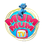 Mum Mum TV icon