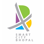 Smart City Bhopal icon