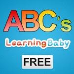Baby ABC's - Baby ABC - Free! icon