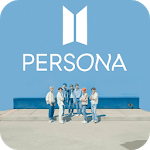 BTS Music - All Songs Music for BTS icon
