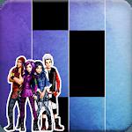 Piano Tiles - Descendants 2 icon