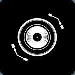 Music Mate - Offline Music Video icon