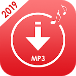 Download New Music & Free Music Downloader icon