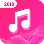 Musi - Music for YouTube: Free Music Stream Player icon