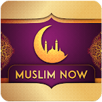 Muslim Now - Muslim Collection icon