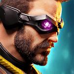 Evolution 2: Battle for Utopia icon