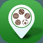 WeSport – Social Sport App icon