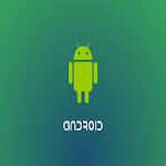 Google Login icon