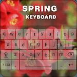 Spring Keyboard for pc logo