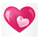 My Lover icon