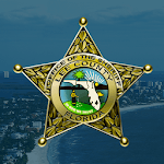 Lee County Sheriff, FL icon