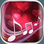 Valentine's Day Ringtones icon