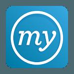 myStrength for pc logo