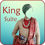 King Photo Suite icon