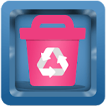 Restore Deleted Photos icon