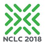 NCLC '18 icon
