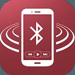 Dual iPlug for pc logo