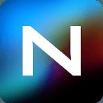Nanits icon