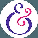 Naps & Nibbles icon