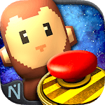 Space Madness icon