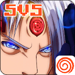 Super Smash MOBA icon