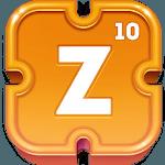 Word Wall: Word Scramble Game icon