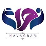 Navagram icon