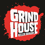 Grindhouse Killer Burgers for pc logo