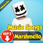 Marshmello Songs icon