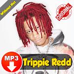 Trippie Redd Songs icon