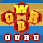Word Guru Puzzle icon