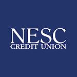 NESC Mobile App icon