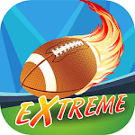 Extreme Flick Field Goal icon
