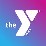 YMCA PKC icon